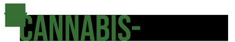 Cannabis-olja.se